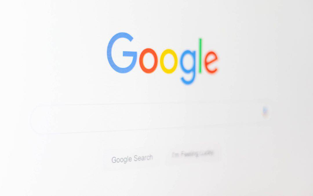 Optimizing your website's SEO can help increase your rankings on popular search engines such as Google