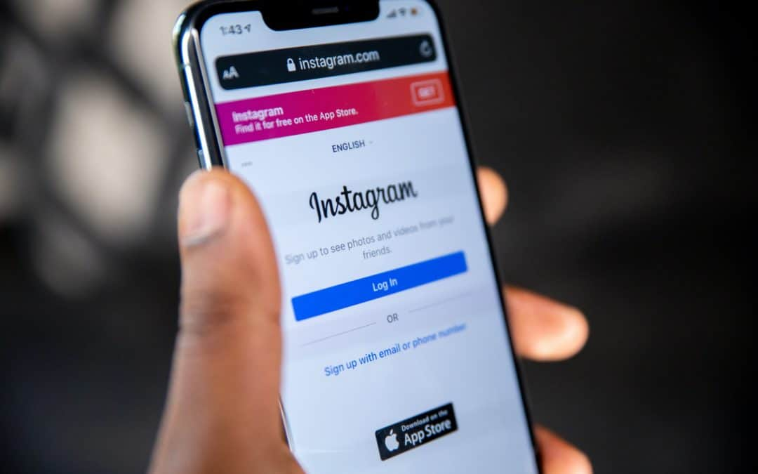 Instagram can be a great platform to improve your business.