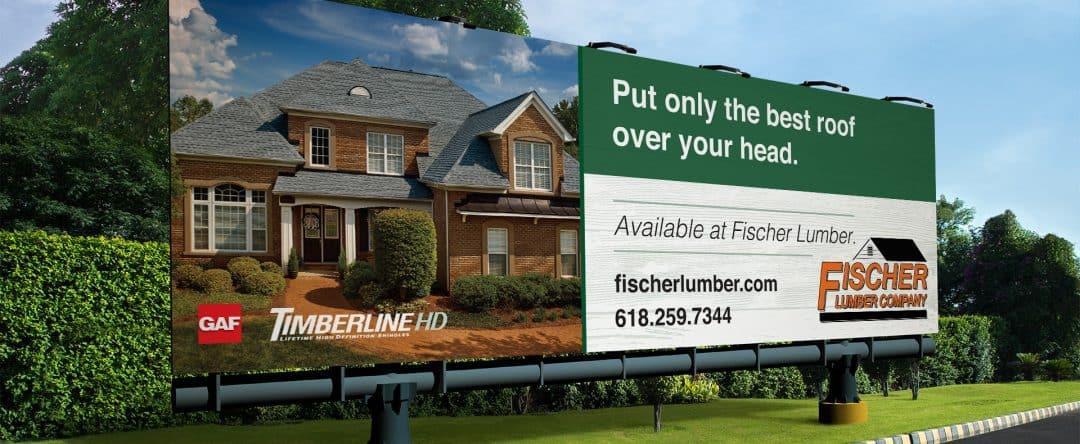 Fischer Lumber