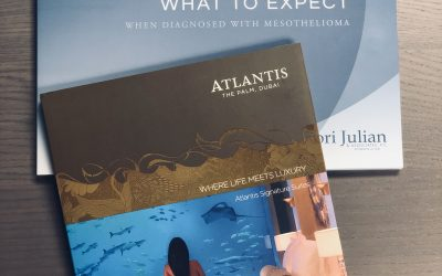 Elevate Your Brand with a Video Brochure