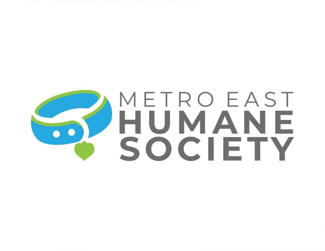 Metro East Humane Society