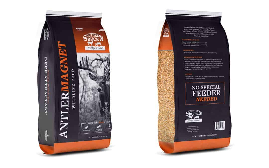 Southern Seed & Feed