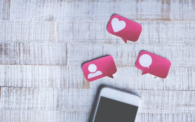 The Dos and Don'ts of Social Media Management