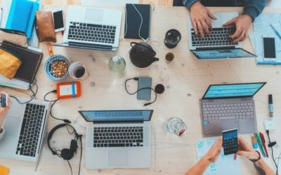 Benefits of Outsourcing Marketing for Your Business