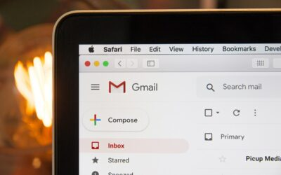 How to Grow Your Company's Email List (And Maintain It)